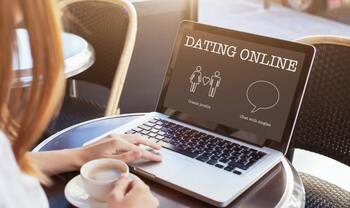 What You Should Know About Online Dating - Wantmatures Blog