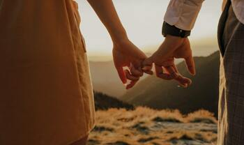Experience Different Types of Relationships - Wantmatures Blog