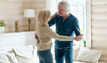 Successful Relationship Tips - Secrets for Couples - Wantmatures Blog