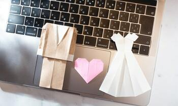 Special Tips for Online Dating for Serious Relationships - Wantmatures Blog