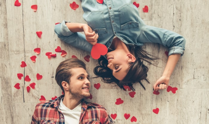 Romantic and Interesting Facts about Love and Relationships - Wantmatures Blog