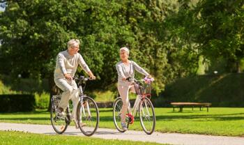 Important Dating Advice for Women over 50 - Wantmatures Blog