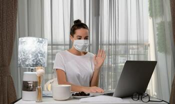 Dating While Coronavirus Is Still Persistent - Wantmatures Blog
